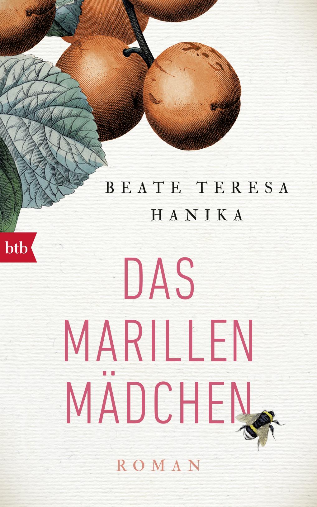 Hanika - cover