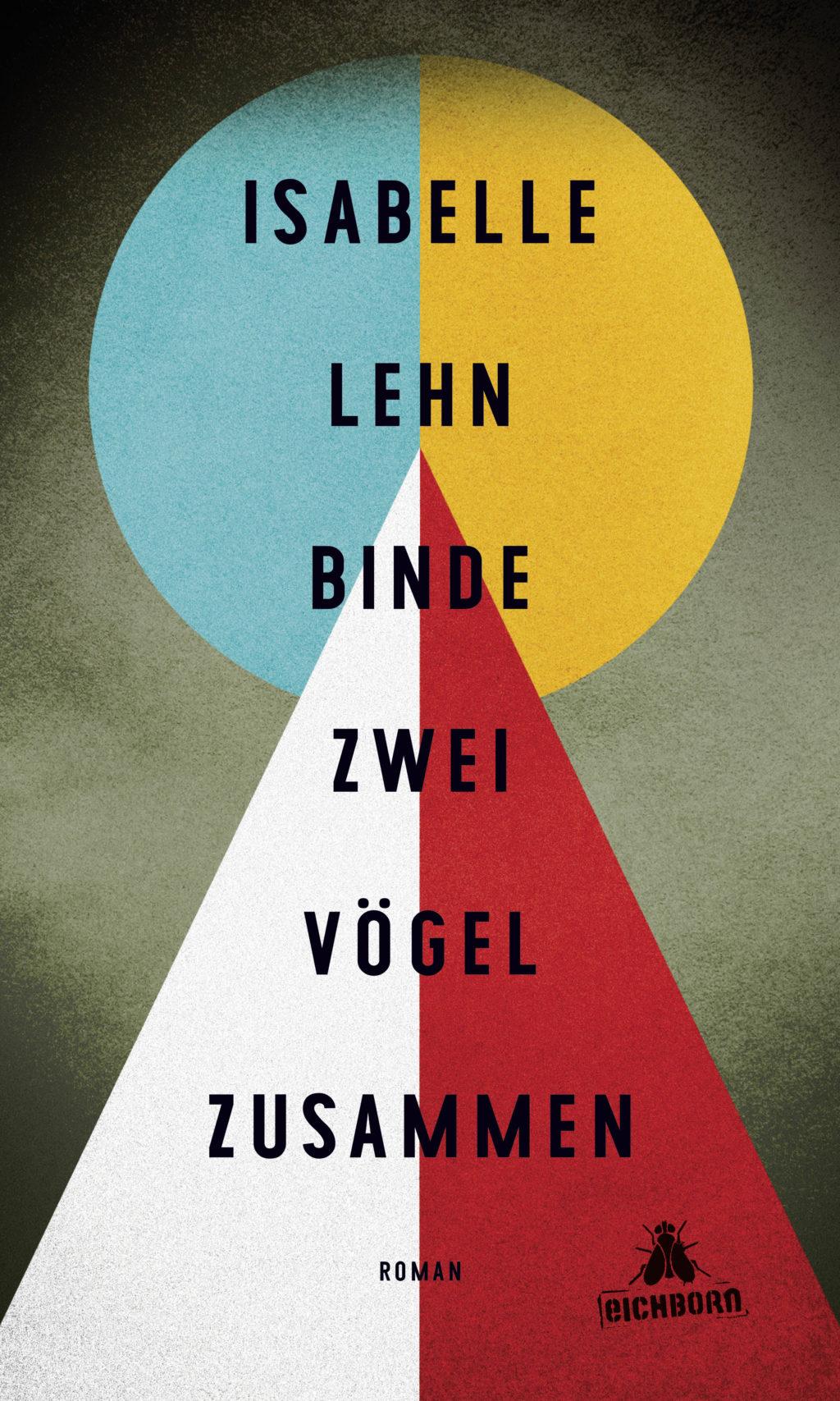 Lehn - cover