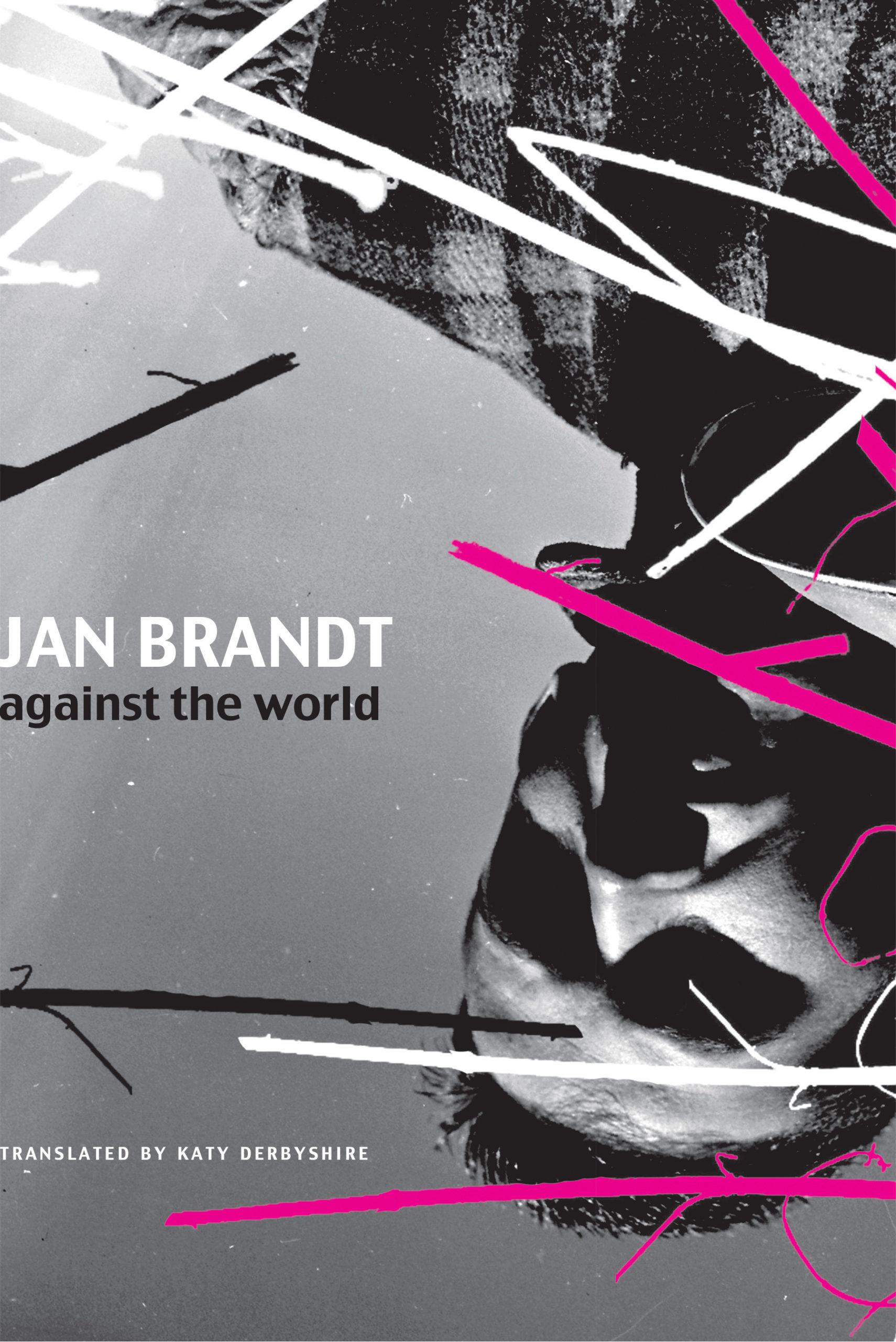 Brandt - cover