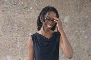 An Interview with Sharon Dodua Otoo