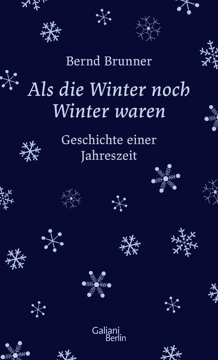 Brunner - cover