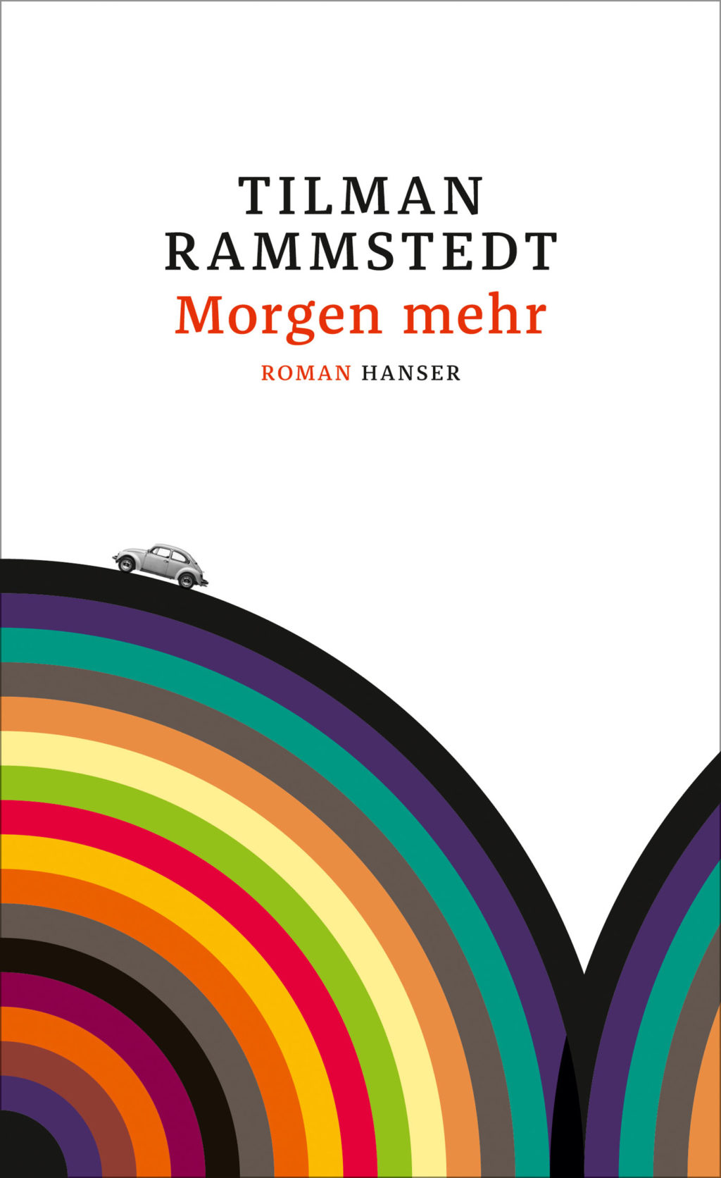 Rammstedt - cover