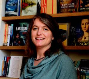 Publisher Focus: MacLehose Press