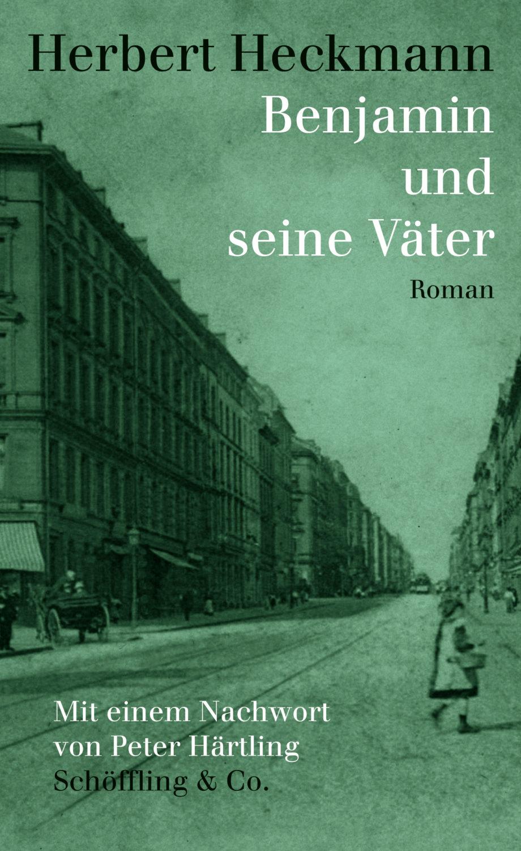 Heckmann - cover