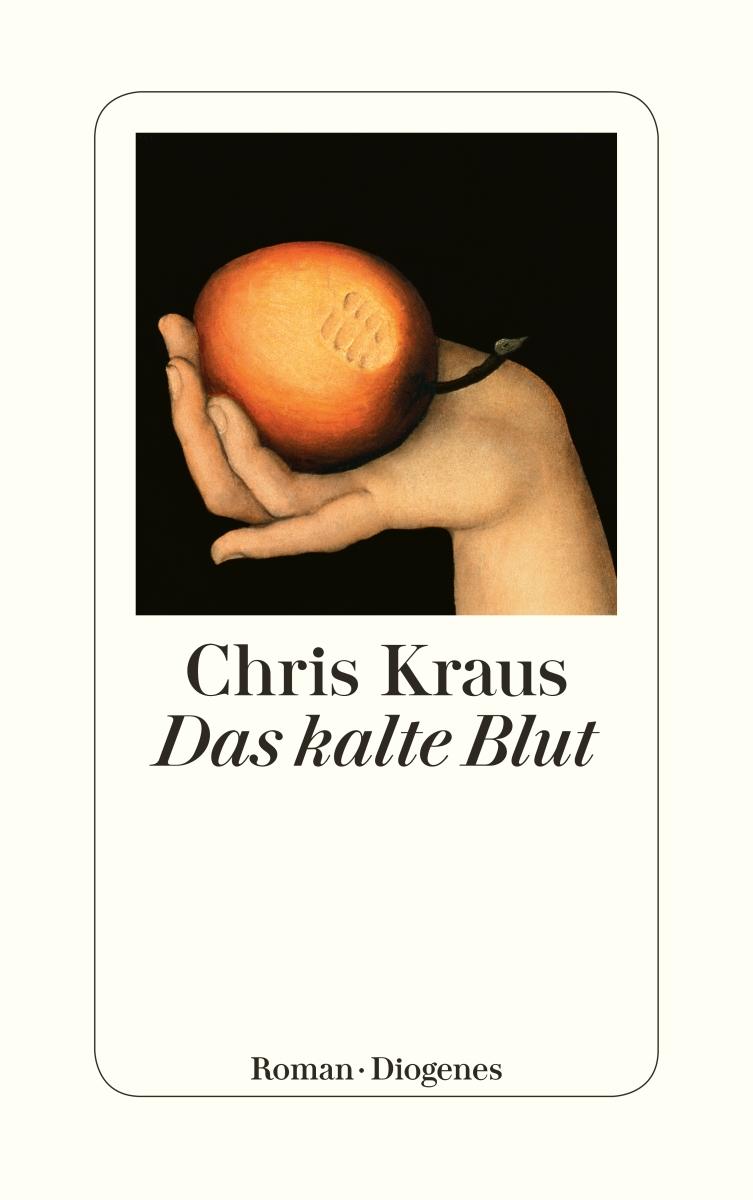 Kraus - cover