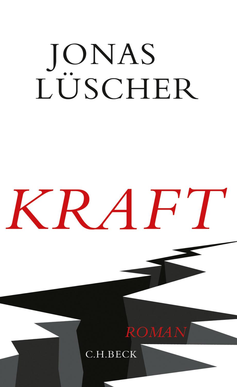 Luescher - cover