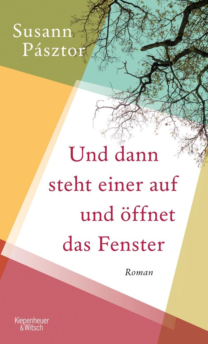 Pasztor - cover