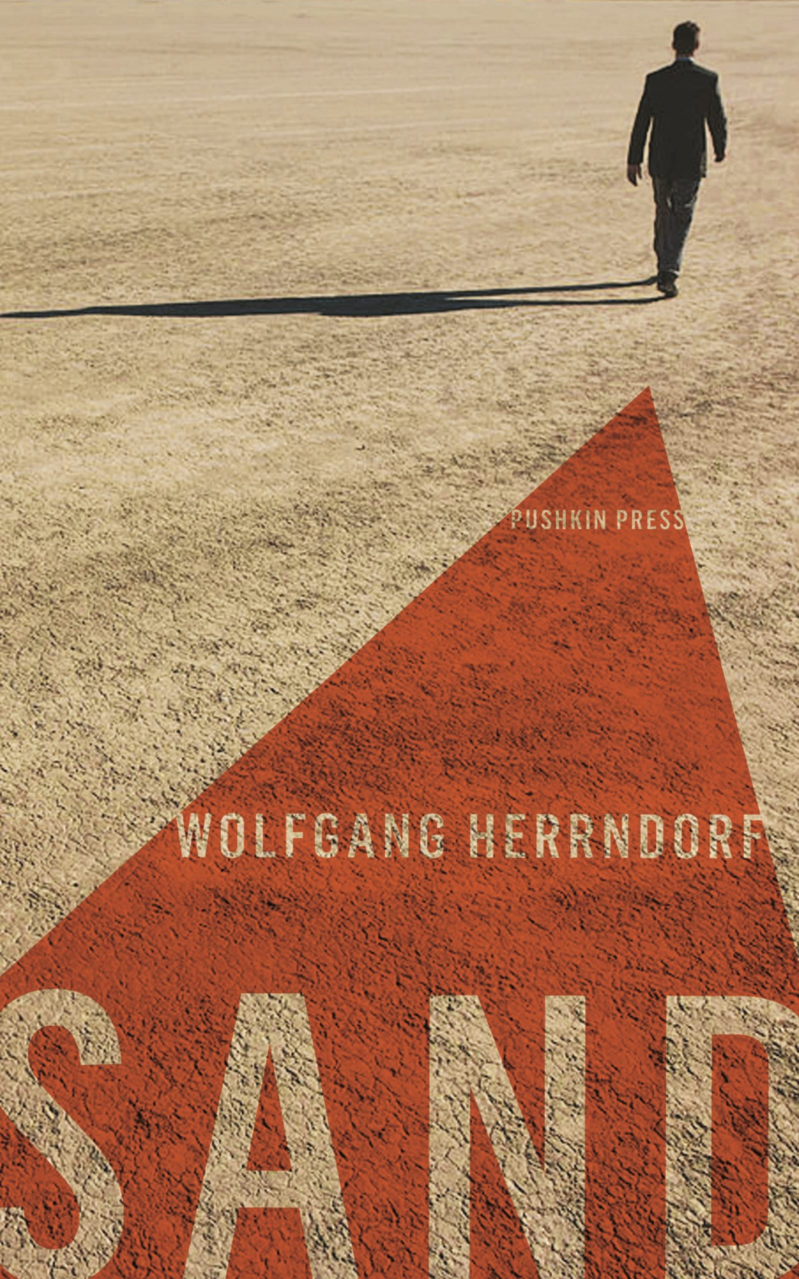 Herrndorf - cover