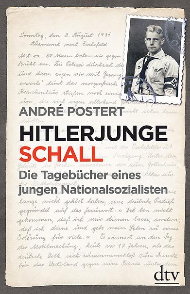 Postert - cover