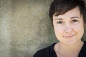 Translator Focus: Ruth Martin