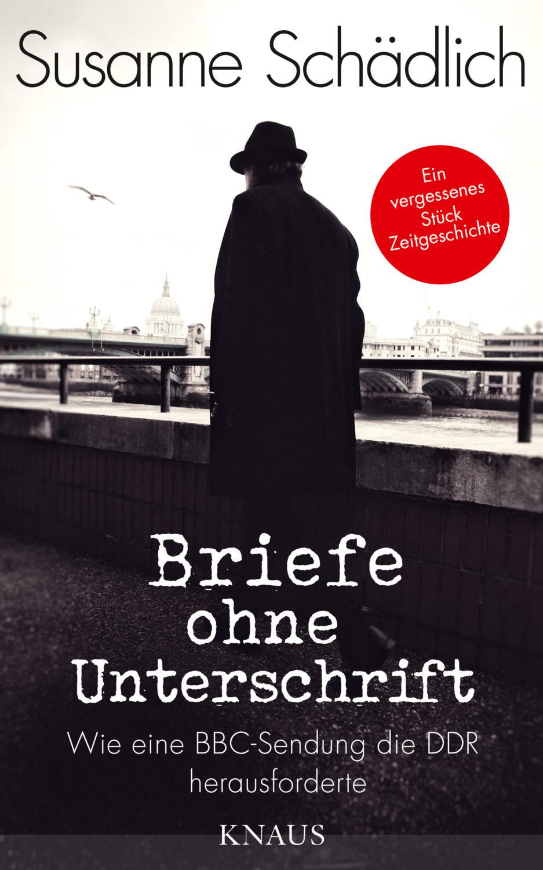 Schaedlich - cover