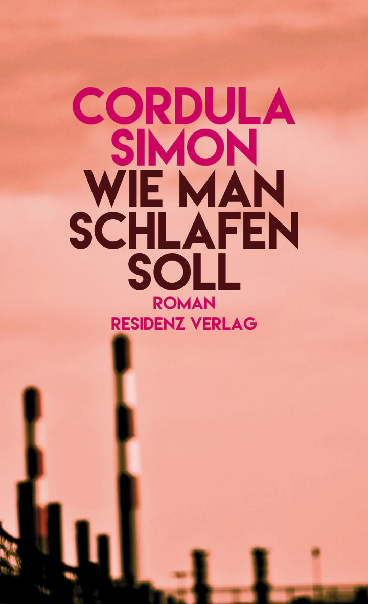 simon neubauer cover