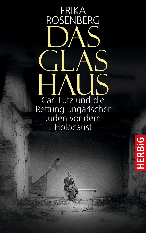 Rosenberg - cover