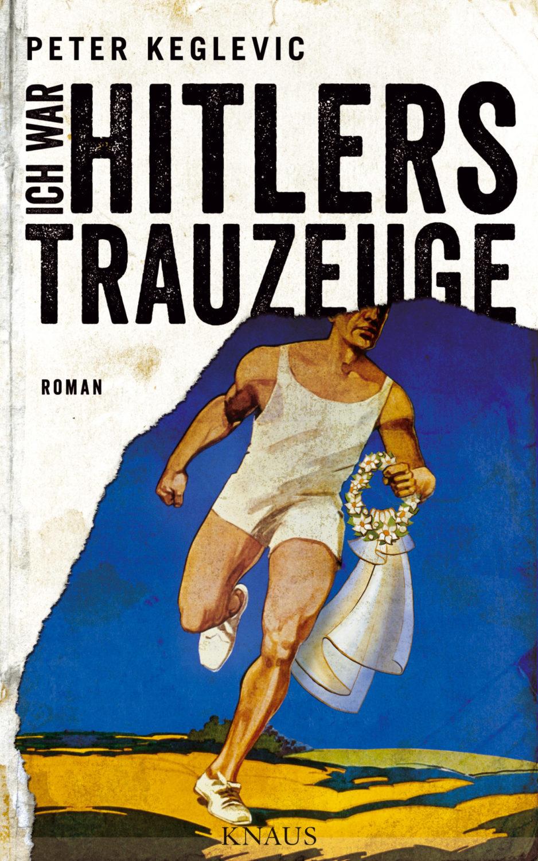 keglevic cover