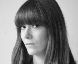 Triangular Talks: An Interview with Laura Macaulay (London)