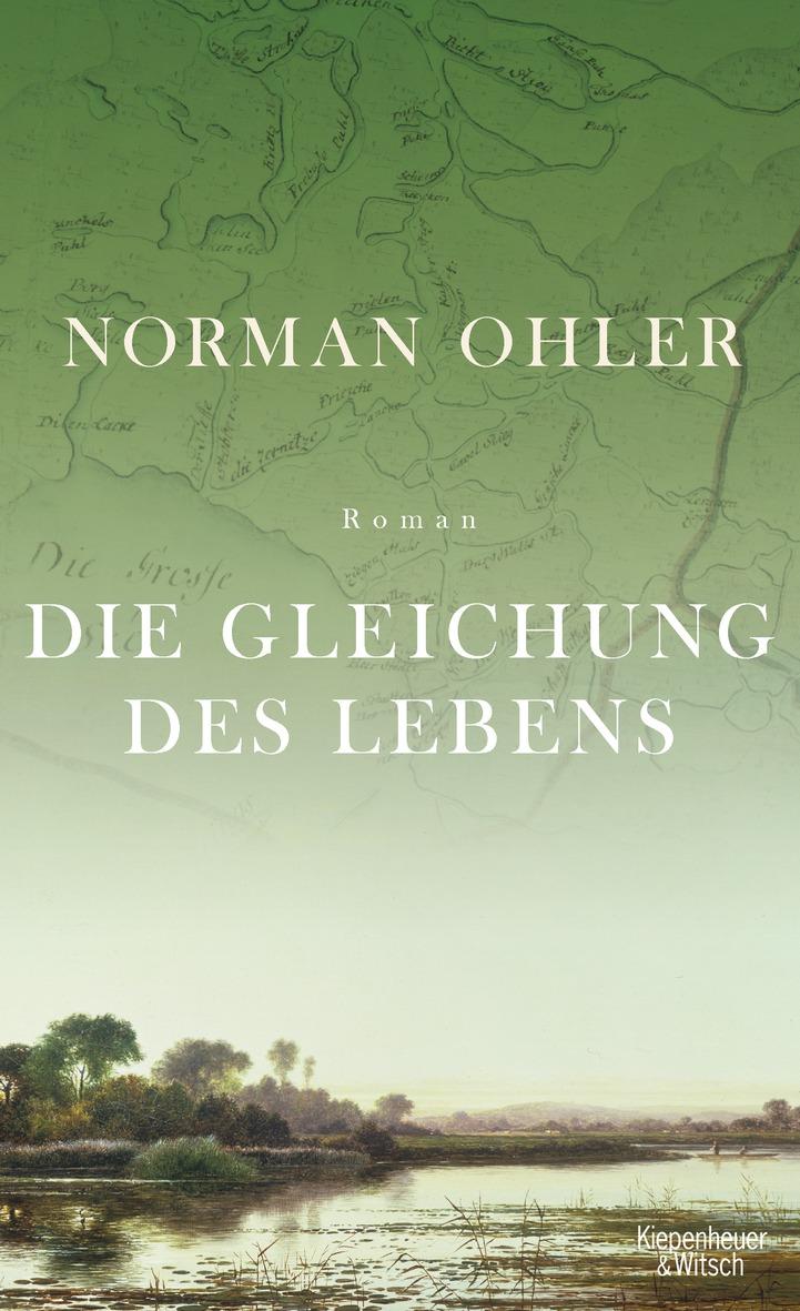 ohler cover