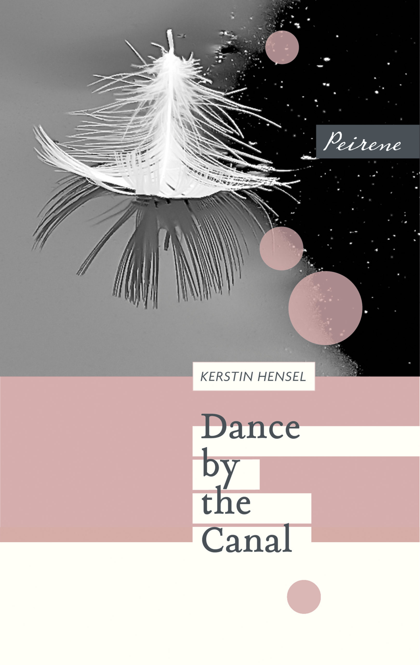 Hensel cover