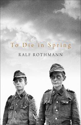 Rothmann cover