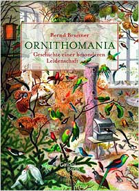 brunner ornithomania
