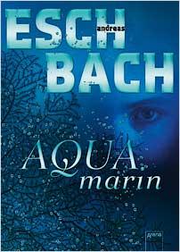 eschbach aquamarin