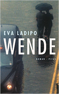 ladipo wende