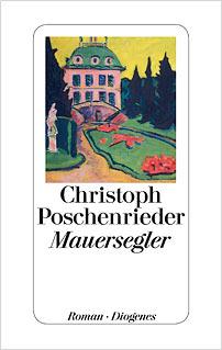 poschenrieder mauersegler