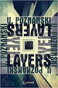 poznanski layers