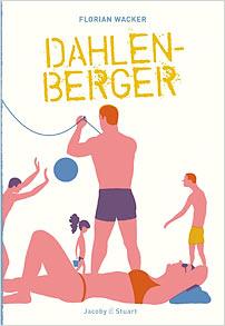 wacker dahlenberger