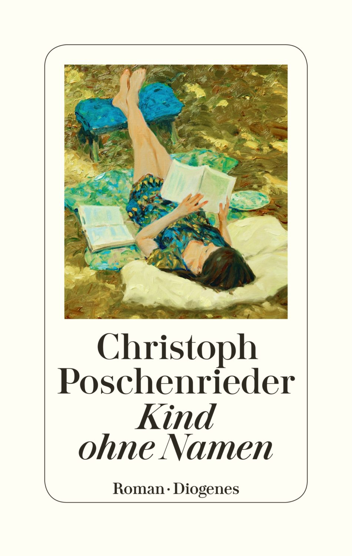 poschenrieder cover