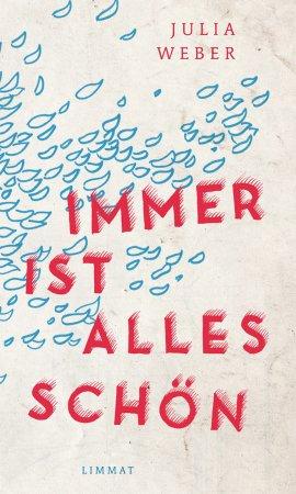 weber cover