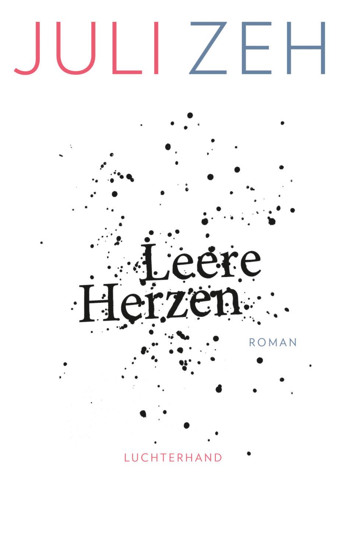 zeh cover