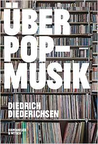 diedrich diederichsen ueber pop musik