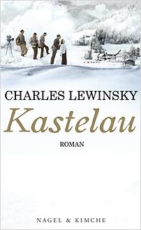 charles lewinsky kastelau