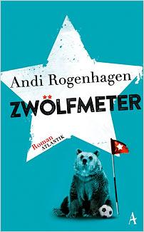 andi rogenhagen zwoelfmeter