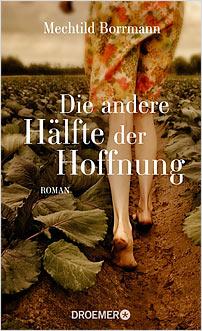 mechthild borrmann die andere haelfte der hoffnung