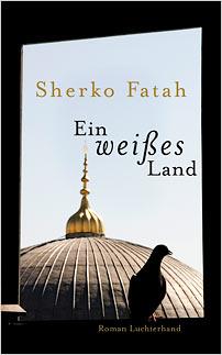 ein wei0es land sherko fatah