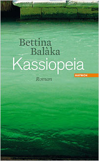 bettina balaka kassiopeia