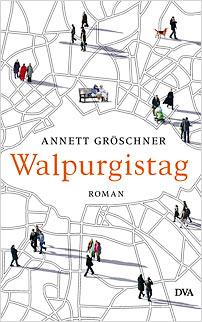 groeschner walpurgistag