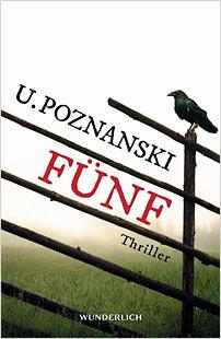 ursula poznanski fuenf