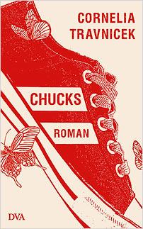 cornelia travnicek chucks