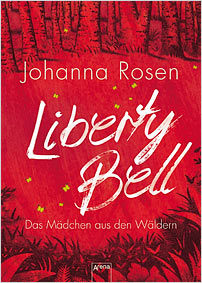 liberty bell das maedchen aus den waeldern