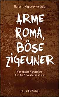 arme roma boese zigeuner mappes niediek