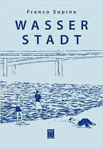 franco supino wasserstadt