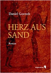 daniel goetsch herz aus sand