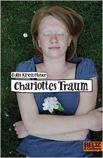 charlottes traum gabi kreslehner