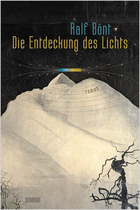 ralf boent the discovery of light
