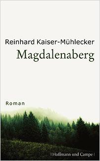 reinhard kaiser muehlecker magdalenaberg