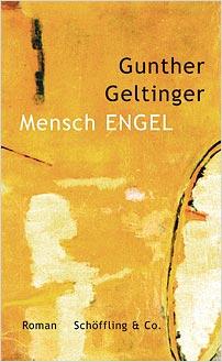 mensch engel getinger gunther