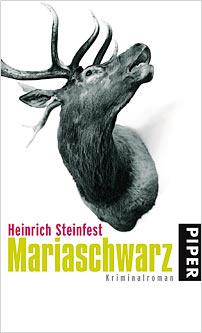 mariaschwarz heinrich steinfest