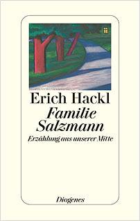 hackl familie salzmann